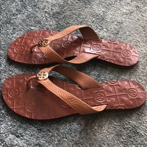 Tory Burch Shoes - Tory Burch Thora Sandals